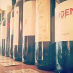 #vino #Wein #tapas #tapasbar #Berlin #Restaurant #Mallorca #Delikatessen #panamboli