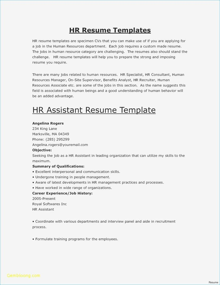 30 art teacher resume objective in 2020 resume template