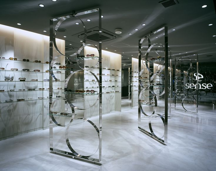 113 best images about optical stores on