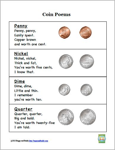 Classroom Clipart - Clipart - Pictures - Images - Graphics