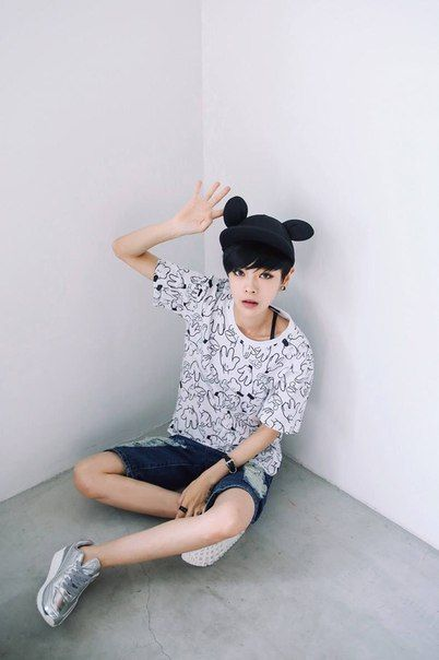1000 Ideas About Ulzzang Style On Pinterest Ulzzang Fashion Asian Fashion And Cute Outfits