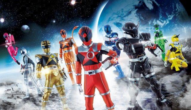 テレビ朝日系特撮ドラマ「スーパー戦隊」シリーズ(毎週日曜・午前7:30~)の41作目「宇宙戦隊キュウレンジャー」が2017年2月12日にスタートすることが明らかになった。