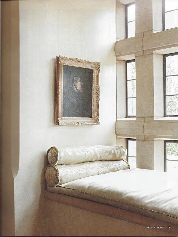 Window Nooks 102 best window seats/nooks images on pinterest | window seats