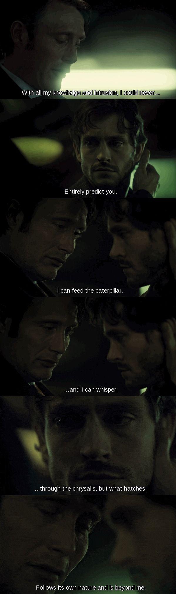 Hannibal 2.08