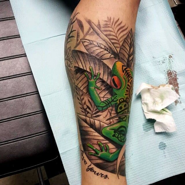 Taino Tattoo For Woman: 25+ Best Ideas About Puerto Rico Tattoo On Pinterest