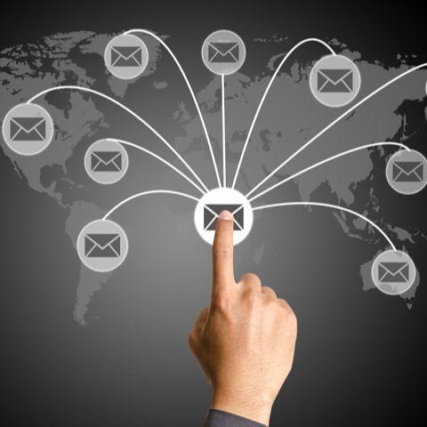 Küçük işletmeler ve yeni başlayanlar için e-posta pazarlama http://graphicmail.com.tr