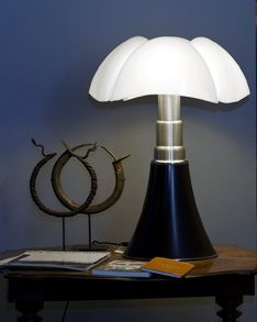 26 best lampes iconiques images on Pinterest