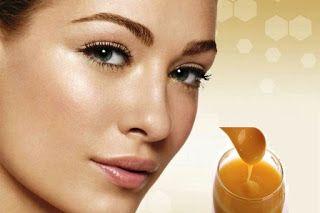 Manfaat Perawatan Kecantikan Dengan Royal Jelly