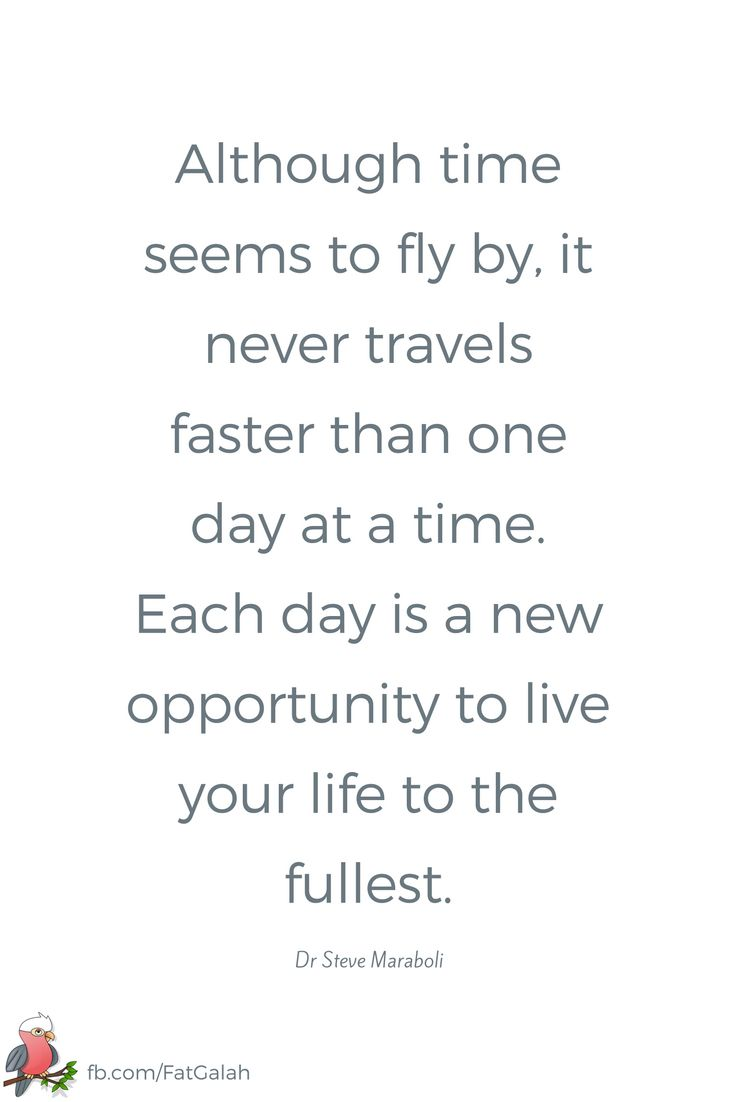 17 best new opportunity quotes on pinterest life motto