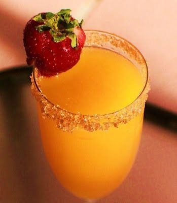... on My Brunch, miam! | Pinterest | Mimosas, Mimosas Recipe and Brunch