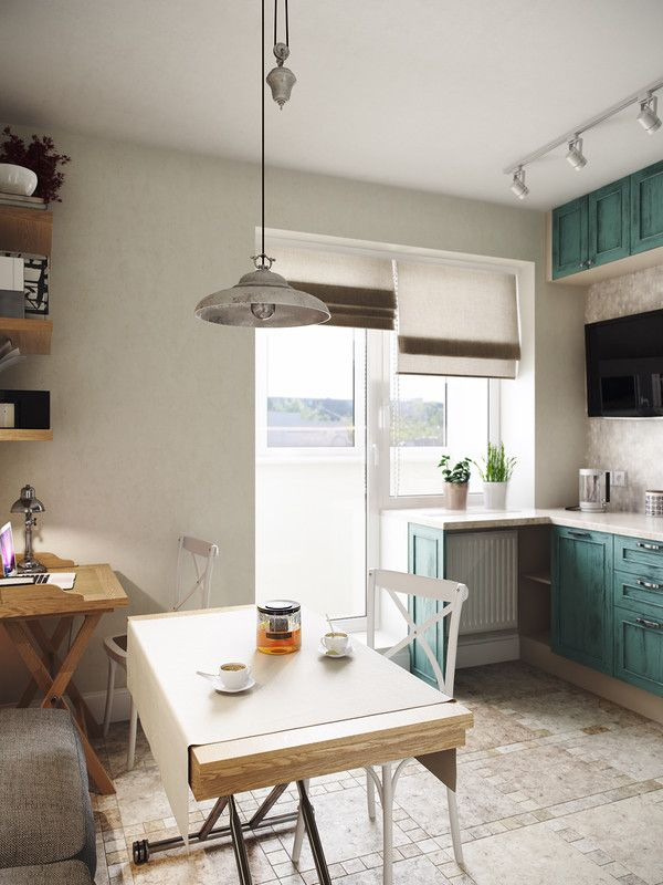 http://interiors-ru.livejournal.com/1172799.html