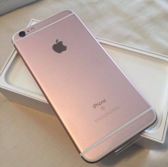 331 Best Iphones And Cases Images On Pinterest I Phone