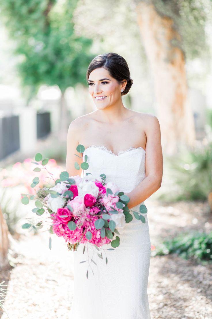 Best 25 bridal portraits ideas on pinterest bridal photography bride poses and bridal pictures - Puff las palmas ...