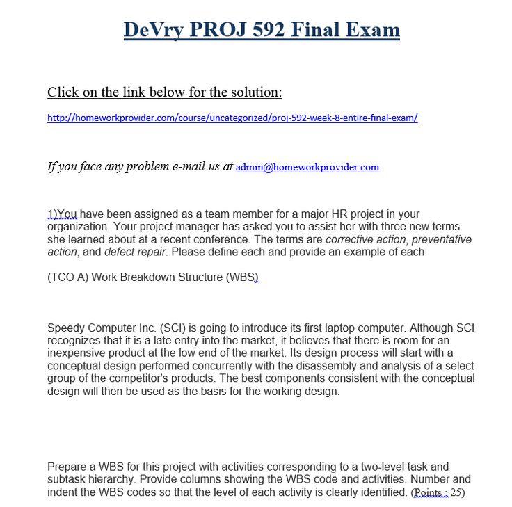 proj 592 final exam 2018 ohio state yoyo contest – results 2018 us national yoyo contest – 1a  final results & video 2018 us national yoyo contest – 5a final results &.