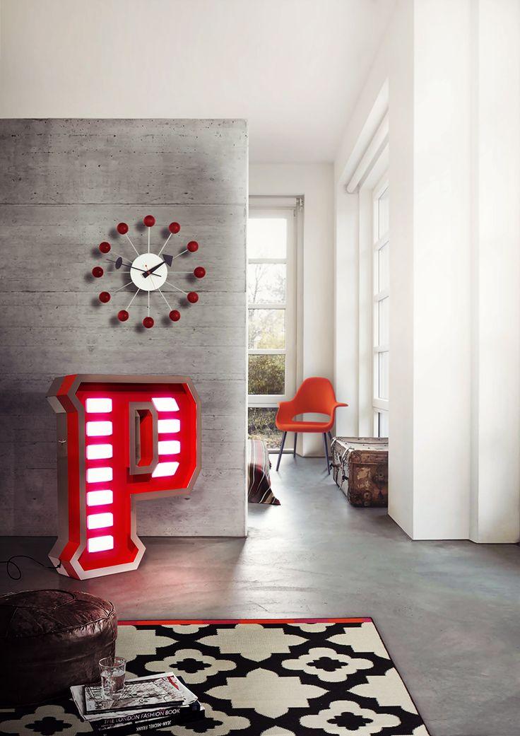 17 best ideas about deckenleuchten led wohnzimmer on pinterest, Wohnzimmer dekoo