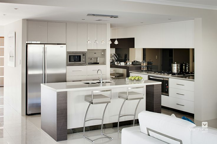 Dining by #VenturaHomes