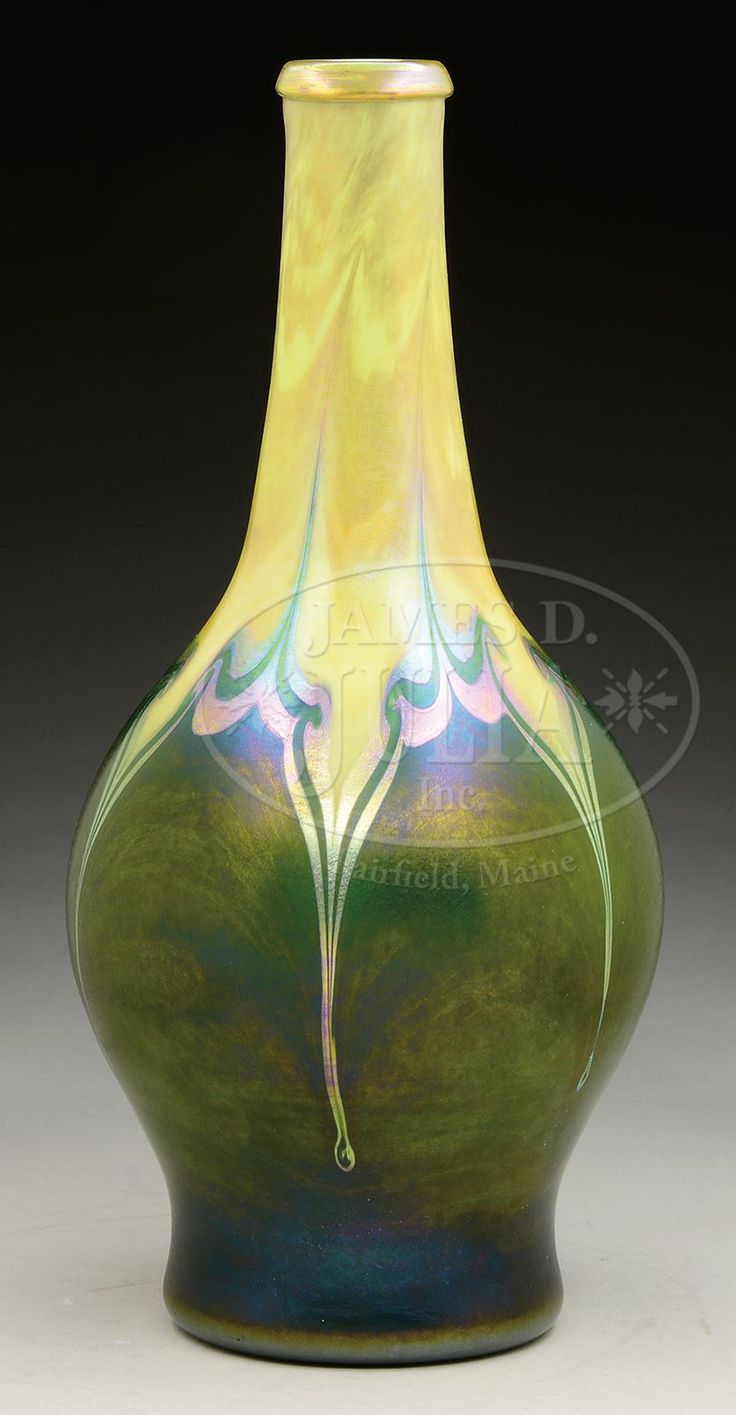 3537 Best Images About Louis Comfort Tiffany On Pinterest