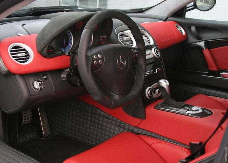 156 Best Mercedes Benz Interiors Images On Pinterest Car Interiors Interiors And Cars