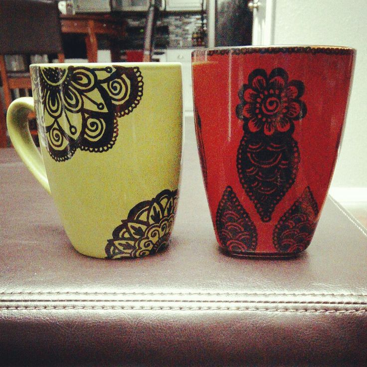 gallery for ceramic mug ideas
