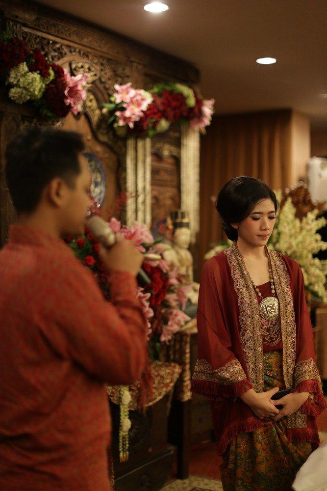 Lamaran ala Jawa Peranakan dengan Tema Warna Marun - IMG_5202