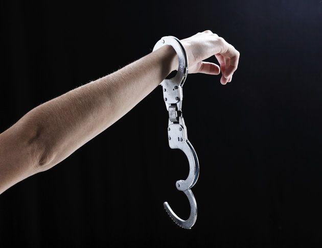 Lawsuits Seek To Abolish U.S. Bail Bond System