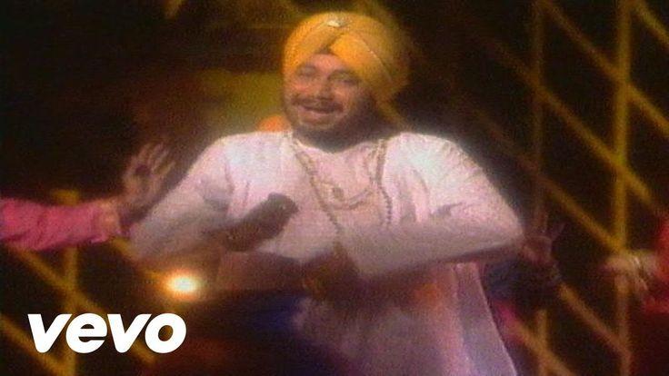 Daler Mehndi - Bolo Ta Ra Ra Video