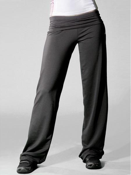 Женские спортивные брюки плащевкафлис sirius