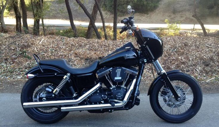 Harley Davidson Super Glide, Super Glide Sport, Super Glide Custom, FXR Super Glide, Dyna Glide Convertible, Super Glide T-Sport, Dyna Glide Police, Dyna Switchback, Low Rider, Street Bob, Fat Bob and Wide Glide Thug style MC style SOA style Sons of anarchy style outlaw style #harleydavidsondynawide #harleydavidsondynasport #harleydavidsonpolice #harleydavidsondynaswitchback