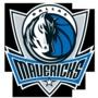 Dallas Mavericks (nba)