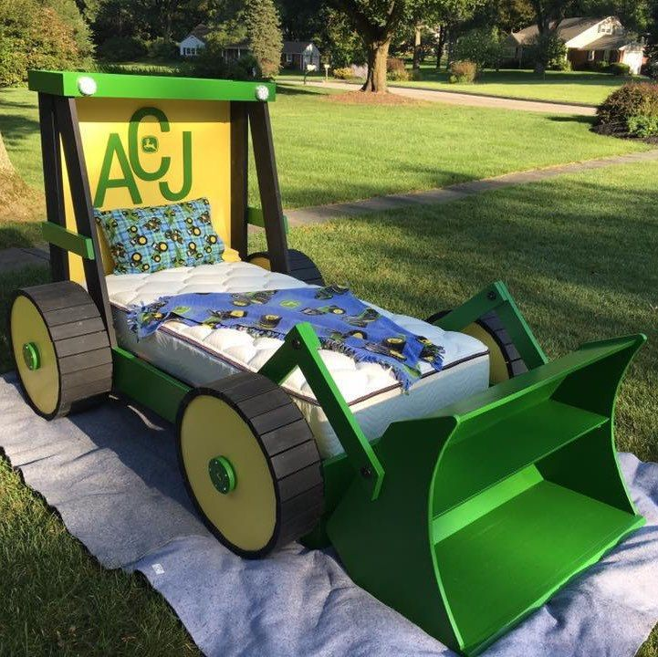 Park Art|My WordPress Blog_How To Measure Truck Bed Size