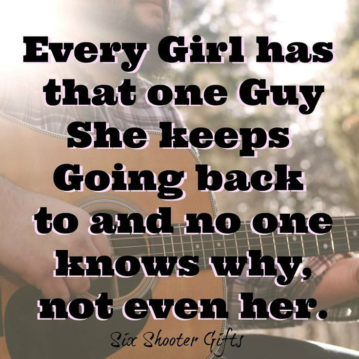 443 best Let There Be Cowgirls images on Pinterest   Country girls ...