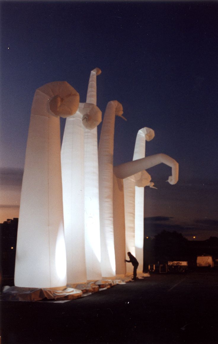 best on the street images on pinterest sculpture art boxes and