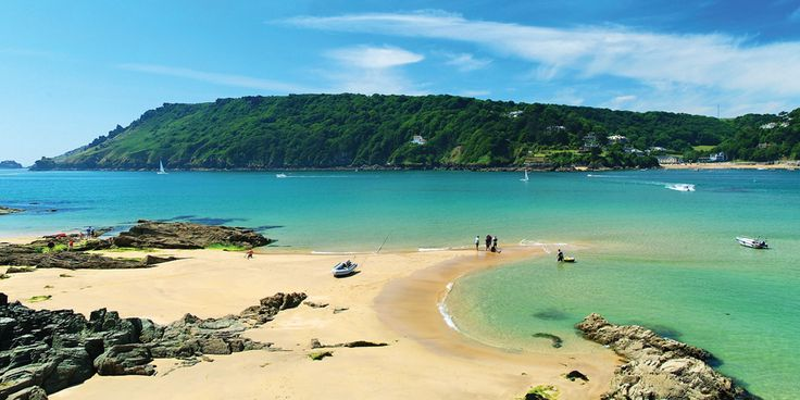 Dreaming of your next holiday? Make it a reality and plan your 2016 holiday now? https://www.coastandcountry.co.uk/blog/2015/09/book-your-2016-holiday-with-coast-and-country-cottages-today?utm_content=buffercb807&utm_medium=social&utm_source=pinterest.com&utm_campaign=buffer