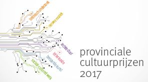 15 april 2017 is de deadline voor de kandidaturen voor onze Cultuurprijzen! beeldende #kunst nieuwe #muziek #toneel en #poëzie #architectuur #geschiedenis en #heemkunde alle info op www.oost-vlaanderen.be/cultuurprijzen