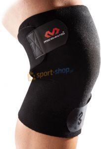 Opaska na kolano Knee Wrap Adjustable McDavid