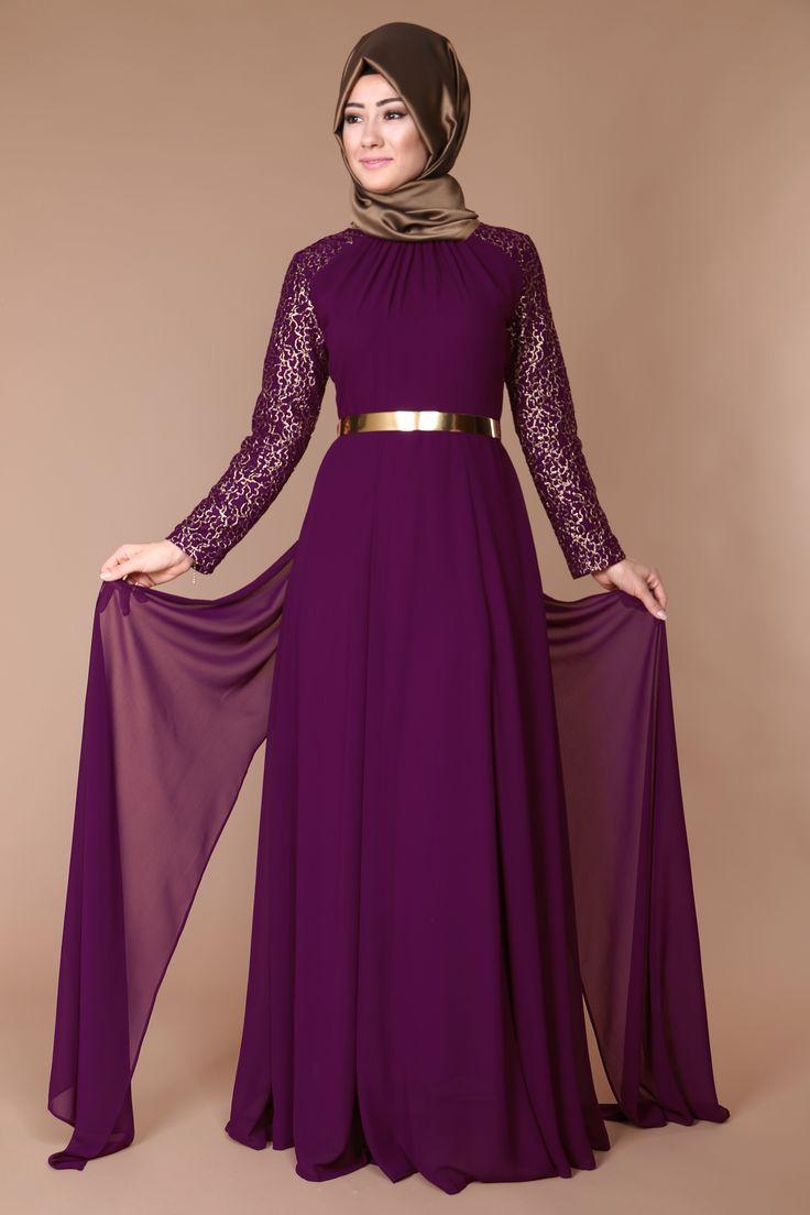 Sırt Ve Kolları İşlemeli Abiye 129.90 TL  #modaselvim#tesettur#tesetturgiyim #yenisezontesettur#tesetturmoda#tesetturbutik #tesetturabiyeelbise#hijab#jilbab#abaya #hijabi#hijabfashion#hijabstyle#yenisezon #fashion #abiyeelbise#yenisezonabiyeelbise #tesettürabiyeelbise #repost
