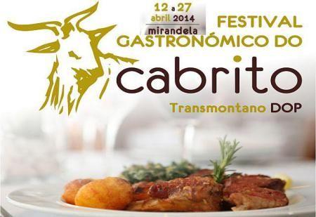 festivalgastronomicocabritotransmontano2013-6402