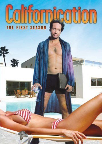 Pictures & Photos from Californication (TV Series 2007– )