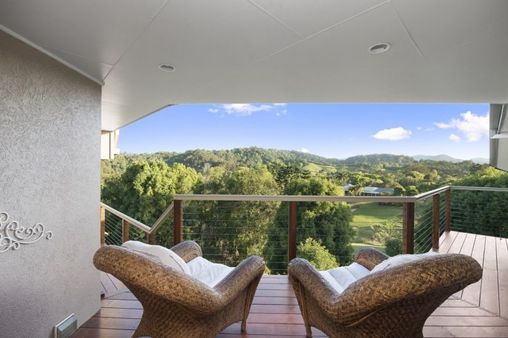 22 Durobby Drive, Currumbin Valley QLD 4223, Image 0