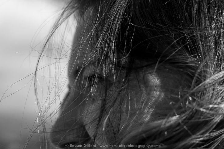 Gazing by Rovsen Giffard on 500px #FlameOfFirePhotography