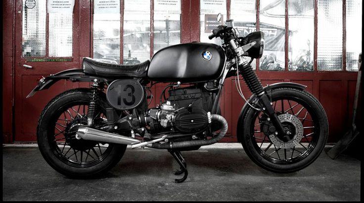 dream bike for me