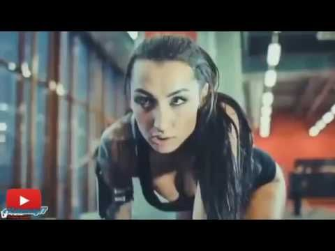 Gym Motivation 2017 - Female Fitness Models
