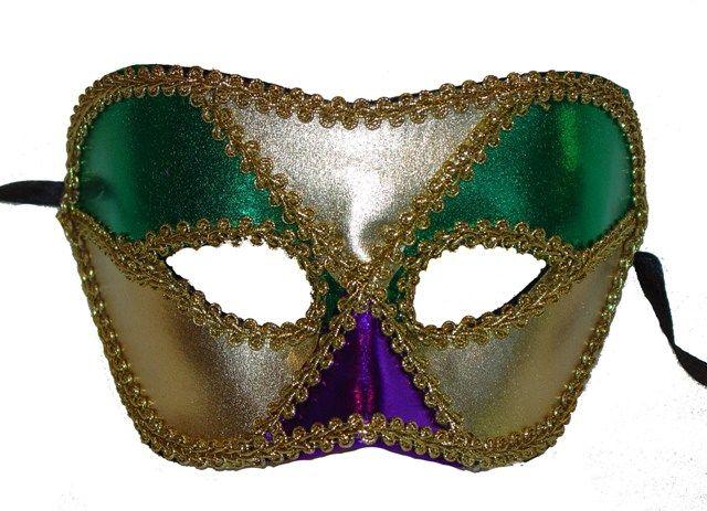 halloween masks winnipeg