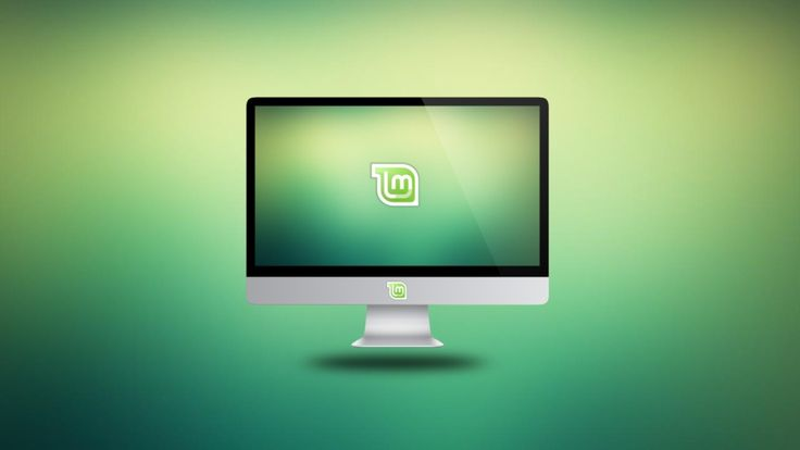 <b>Linux Mint 16</b> Cinnamon Edition is linux distribution based on Ubuntu Desktop 13.10. This video describes how to install and preview of <i>Linux Mint 16</i> petra with cinnamon desktop environment