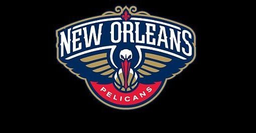 New Orleans Pelicans Game + FREE Souvenir + $25 eGift Card