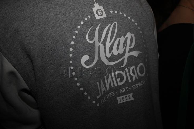 Klap Clothings