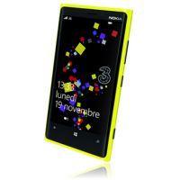 Nokia Lumia 920: non sono tutti uguali… Con la nostra TOP Smart 400 è unico! 0€ d'anticipo e soli 29€/mese: senti qui in anteprima il nostro spot radio…