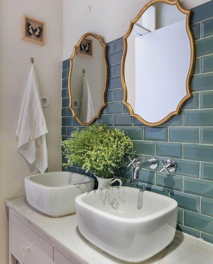 Bathroom Fixtures, Best Bathroom Fixtures