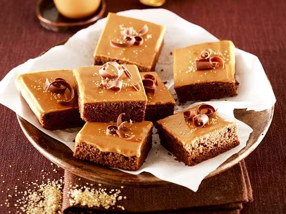 Chai Latte Kuchen Rezept Lecker Rezepte Kuchen