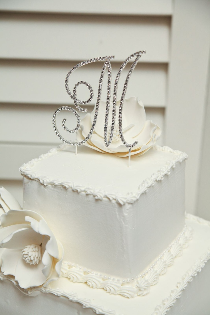 17 best Wedding cake ideas images on Pinterest | Cake wedding, Conch ...